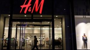 China viseert H&M omdat modeketen niet langer katoen uit Xinjiang wil gebruiken