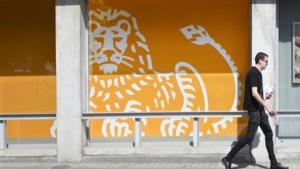 ING sluit meer dan de helft van bankkantoren in Nederland