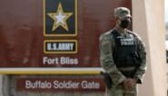 Onbegeleide kinderen kunnen terecht op twee Amerikaanse bases, Biden zal eerste persconferentie geven