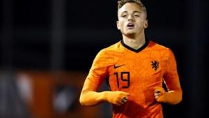 Het EK U21 gaat vandaag van start: deze tien beloftevolle voetballers houdt u maar beter in de gaten