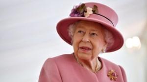 Arrestatie na vondst van verdacht object in residentie van Britse koningin Elizabeth