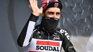 Vijf dingen die je moet weten over de 100-jarige Ronde van Catalonië die vandaag begint: rijgt De Gendt een vijfde scalp aan zijn gordel?