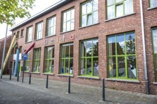 Oud-Turnhoutse kleuterscholen gaan dicht
