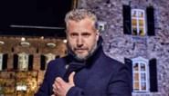 Vlaamse interesse voor 'De verraders', spelshow vol leugens en bedrog