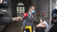 Vlaamse regering likt haar wonden na Overlegcomité: Weyts rijdt Jambon in de gracht, N-VA komt steeds minder overeen met Open VLD en CD&V