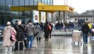 """Vakbond kwaad: """"Ikea weigert sociaal overleg over tijdelijke werkloosheid"""""""