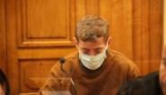 Beloond omdat hij op valreep moord op mémé bekende: ruzie met advocaat cruciaal voor Gaëtan Vandersmissen