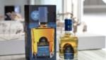 Gouden Carolus lanceert eerste Belgische whisky op basis van geturfd gerstemout