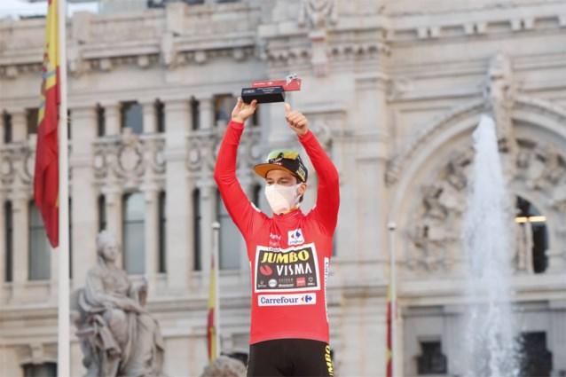Utrecht gaat voor start van de Vuelta, Bilboa mikt op Grand Départ van 2023
