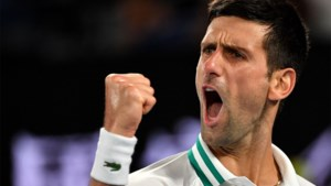 Te veel zorgen, te weinig centen: waarom zoveel tennistoppers passen voor de Miami Open