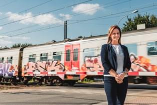 Kempense politici dienen resolutie voor betere toegankelijkheid treinen in