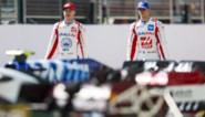 De snelle, de brave en het monster: drie opvallende nieuwkomers in de Formule 1