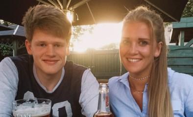 """Familie van overleden Ward (22) wil zelfdoding en psychiatrische hulp uit taboesfeer halen: """"We hebben ons vaak zo machteloos gevoeld"""""""