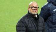 Met een geblutst imago als resultaat: hoe Club Brugge de beleggers niet kon overtuigen en de beursgang moest afblazen
