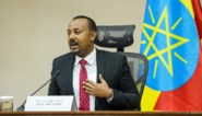 Ethiopische premier kondigt vertrek van Eritreese troepen uit Tigray aan