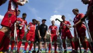 Red Lions starten titelverdediging op EK hockey op 5 juni tegen Spanje