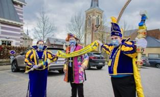 """Carnavalsfeest wordt voor eerste keer digitaal gevierd: """"Vergelijken met 2019 is uit den boze, maar we halen alles uit de kast"""""""