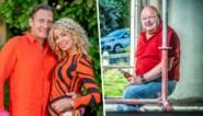 'The Sky is the Limit' komt met 'all-star'-editie: Harry, Olga en Michel van den Brande opnieuw van de partij