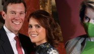 ROYALS. Zweden heeft een nieuw prinsje, prinses Eugenie deelt schattige foto's