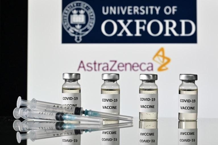 Welke coronavaccins zijn er in België? Wat zijn de bijwerkingen? En hoeveel tijd zit er tussen de dosissen?