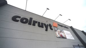 Colruyt wil met 'Deals!' promojagers binnenhalen met grote kortingen