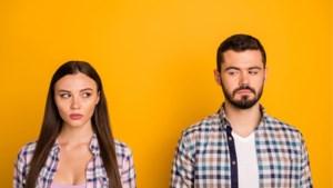 DOE DE TEST. Ben jij de criticus in jouw relatie? En wat betekent dat voor jullie als koppel?