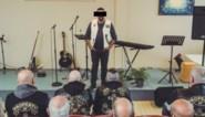 De biker met een eigen kerk: charismatische leider of roofdier dat aast op vrouwen?