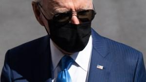 Joe Biden nodigt Vladimir Poetin en Xi Jinping uit op virtuele klimaattop