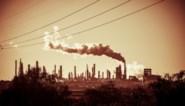 Klimaatwetenschappers zijn er écht mee bezig: hoe kunnen we de zon minder fel doen schijnen?