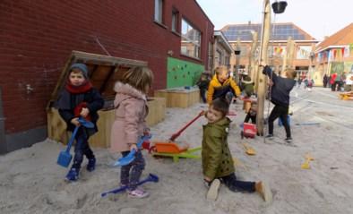 Negen Kempense gemeenten houden kleuterscholen open
