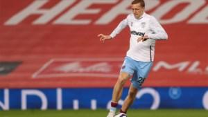 """Tsjechië voor de WK-kwalificatiewedstrijd tegen de Rode Duivels: """"We willen aanvallender spelen dan Wales"""""""