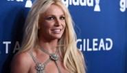 Fans Britney Spears bezorgd om nieuwe reeks foto's op sociale media