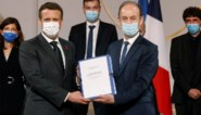 """Frankrijk had """"verpletterende verantwoordelijkheid"""" in genocide Rwanda"""