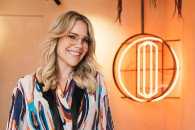 """Dit is Odette Lunettes, de Gentse brillenwinkel van Eline De Munck: """"We hebben op de details gelet"""""""