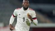 Indrukwekkend: sinds 2018 scoorde enkel andere ex-Anderlecht-spits zoveel voor zijn land als Romelu Lukaku