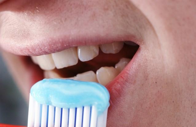 Wetenschappers ontdekken waarom je tanden koude voelen