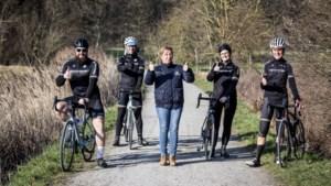 Op zoek naar de lastigste helling, de mooiste passage én de ultieme winnaar in drie Vlaamse wielerklassiekers: dit zijn onze winnaars