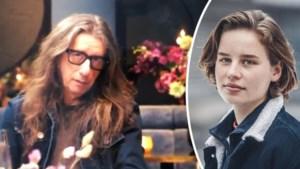 """Anuna De Wever heeft kritiek op aflevering rond transseksualiteit van 'Kat Zonder Grenzen': """"Dit is toch een modeverschijnsel?"""""""