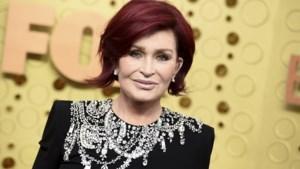 Sharon Osbourne ontslagen nadat ze gecontesteerde uitspraken over Meghan Markle verdedigde