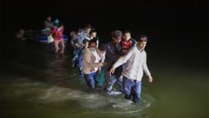 Negenjarig Mexicaans kind komt om bij poging om Amerika te bereiken