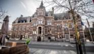 12 Limburgse gemeenten maken werk van klimaatneutraal patrimonium
