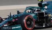 Sebastian Vettel krijgt gridstraf bij debuut voor Aston Martin in Bahrein