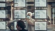 Gemiddelde sociale huurder is alleenstaande vrouw tussen 50 en 59