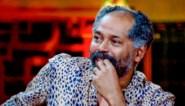 """Ronny Mosuse stond niet te springen om mee te doen aan 'Liefde voor muziek': """"Andere artiesten hebben zo'n programma meer nodig"""""""