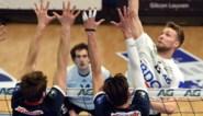 Thuisvoordeel Roeselare voor finale nooit in gevaar, Aalst gaat Europees
