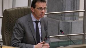 Nog één keer Vlaams geld om lege kamers in woon-zorgcentra te compenseren