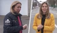 """Griet Langedock, medeorganisator Gent-Wevelgem, emotioneel over haar ongeneeslijke nierziekte: """"Ik heb het zwaar gehad"""""""