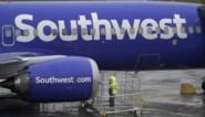 Southwest Airlines plaatst miljardenorder voor Boeing 737 MAX