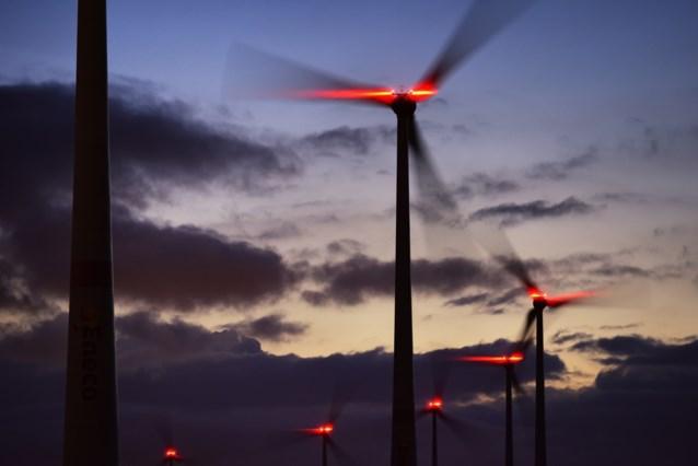 Meerkost van 100 miljoen euro op stroomfactuur dreigt voor gezinnen en bedrijven