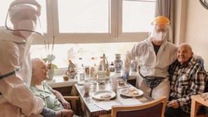 Vlaamse regering trekt 102 miljoen euro uit voor rusthuizen
